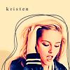 Elèves de 1er année. [CHICA] Kristen16