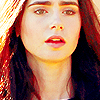 Clow Riddle (feat lily collins) Lily006