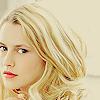 Abby-Gaëlle Moreau Teresa005